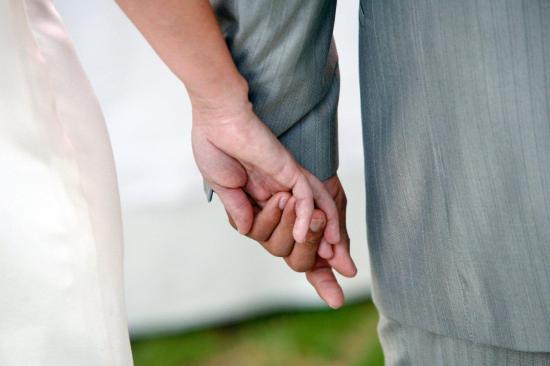 boda dobleSTUDIO