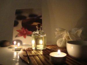 CRISTINA_002 foto aceites y velas