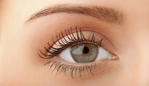 ojo natural