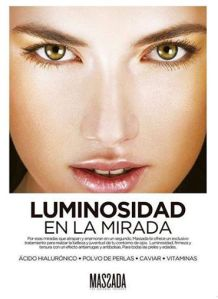 LUMINOSIDAD-EN-LA-MIRADA