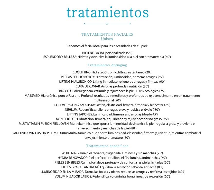 paraweb-ttmos5-01-1